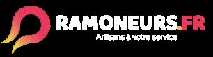 Ramoneurs